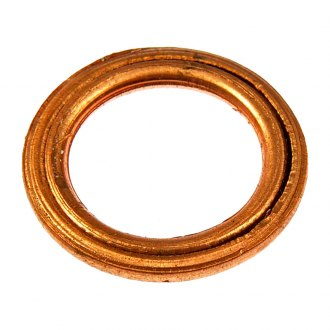 Dorman® - Autograde™ Copper Bagged Crush Oil Drain Plug Gasket