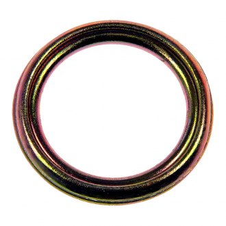 Dorman® - Autograde™ Steel Bagged Crush Oil Drain Plug Gasket