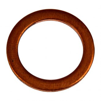Dorman® - Autograde™ Copper Cooper Oil Drain Plug Gasket
