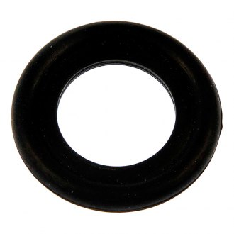 Dorman® - Engine Oil Drain Plug Gasket