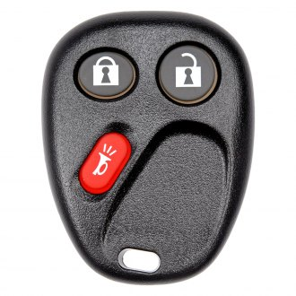 2006 chevy equinox keyless entry remotes. Black Bedroom Furniture Sets. Home Design Ideas