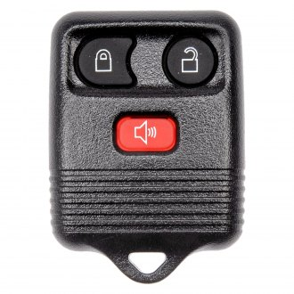 Dorman® - Keyless Remote Case