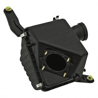 Dorman® - Air Filter Housing