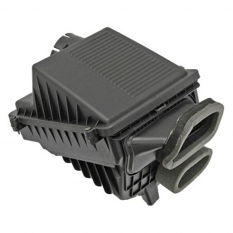 Dorman® - Black Air Filter Housing