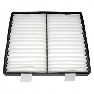 Dorman® - Cabin Air Filter