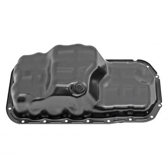Dorman® - OE Solutions Oil Pan