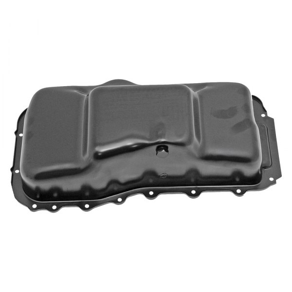 Dorman chrysler town and country 2009 2010 engine oil pan for Motor oil for chrysler town and country