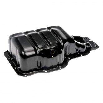 2013 hyundai elantra oil pans drain plugs gaskets. Black Bedroom Furniture Sets. Home Design Ideas