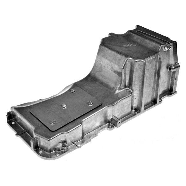 Dorman 264 375 Oe Solutions Engine Oil Pan
