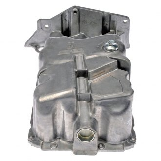 2011 chevy cruze replacement engine parts carid com dorman® engine oil pan