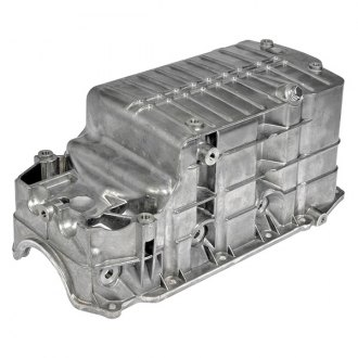 Dorman® - OE Solutions Oil Pan without Gasket