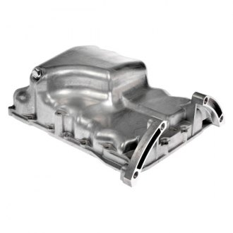 2006 honda ridgeline replacement engine parts for 2006 honda civic motor oil