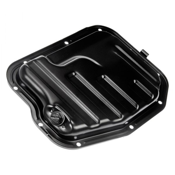 Dorman nissan altima 2002 engine oil pan for Motor oil for 2002 nissan altima