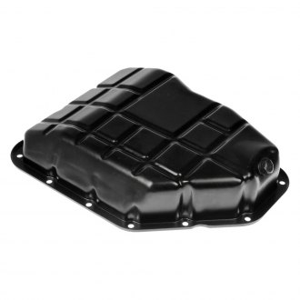 Dorman® - Lower Engine Oil Pan