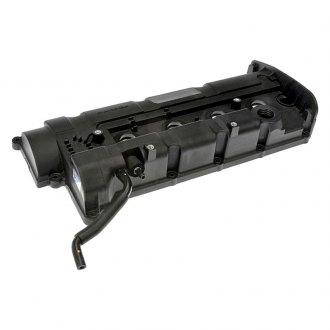 Dorman® - OE Solutions™ Valve Cover