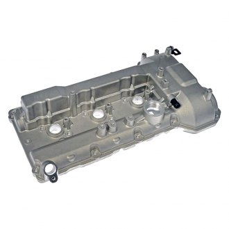 Dorman® - OE Solutions™ Front Valve Cover