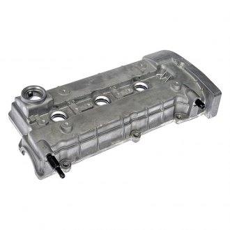Dorman® - Engine Valve Covers