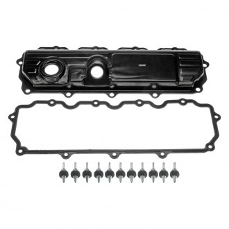 Dorman® - OE Solutions™ Passenger Side Valve Cover