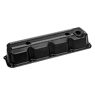 Dorman® - OE Solutions™ Valve Covers