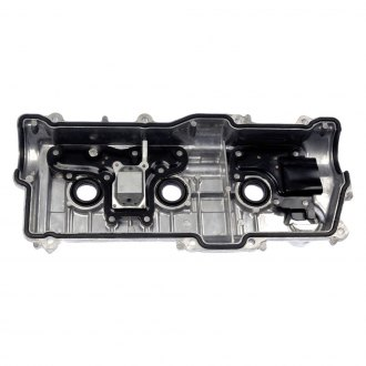 Dorman® - OE Solutions™ Valve Covers with Gasket