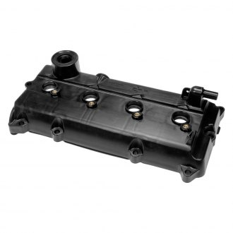 Dorman® - OE Solutions™ Valve Cover Kit