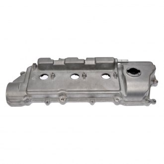 Dorman® - OE Solutions™ Front Valve Cover Kit