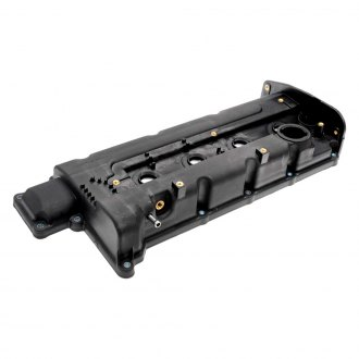 Dorman® - OE Solutions™ Plastic Valve Cover