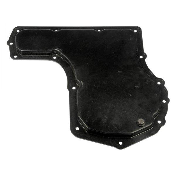 dorman pontiac g6 2007 2008 automatic transmission oil pan. Black Bedroom Furniture Sets. Home Design Ideas