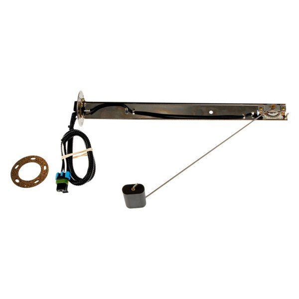 Dorman® - Fuel Tank Sending Unit