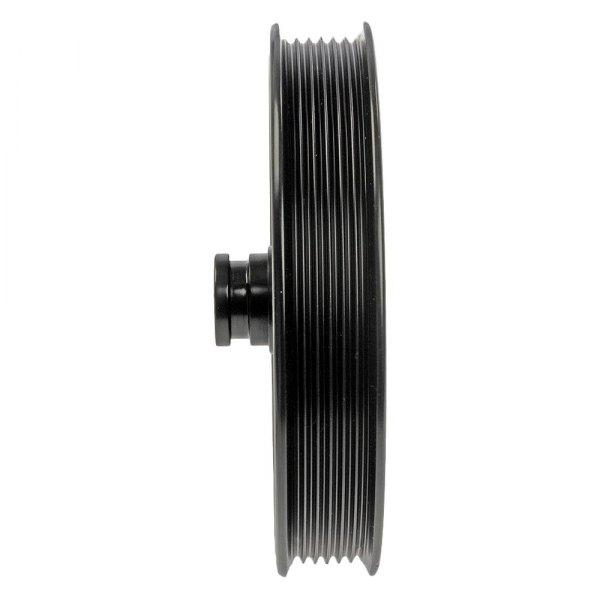 Dorman 300-200 Power Steering Pulley