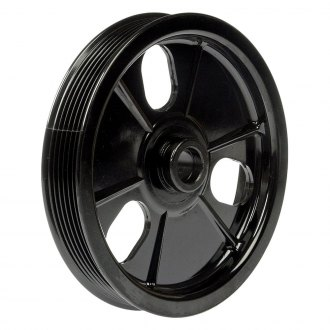 Dorman® 300-308 - Power Steering Pump Pulley