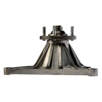 Dorman® - Cooling Fan Pulley Bracket