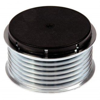 Dorman® - Alternator Pulley