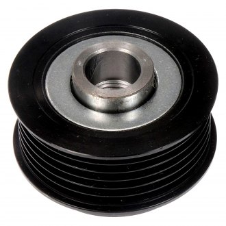 Dorman® - Alternator Decoupler Pulley