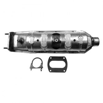 Dorman® - Direct Fit Catalytic Converter