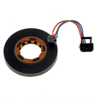 Dorman® - Tee Steering Wheel Motion Sensor