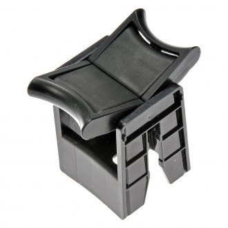 Dorman® - HELP™ Cup Holder Insert