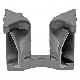 Dorman® - HELP™ Front Cup Holder Insert