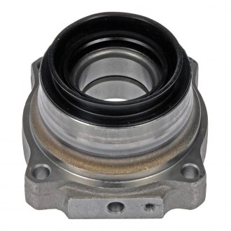Dorman® - Axle Bearing and Hub Assembly