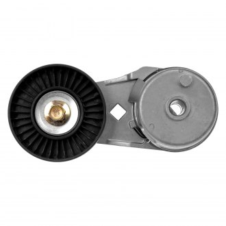 Dorman® - Drive Belt Tensioner Assembly