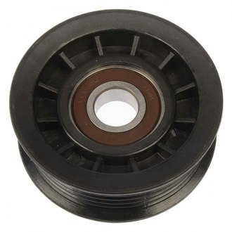 Dorman® - HD Solutions™ Idler Pulley