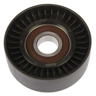 Dorman® - HD Solutions™ Polyamide 6.6 with 30% Glass Fiber Fill Idler Pulley