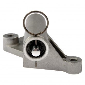 Dorman® - Engine Timing Belt Tensioner