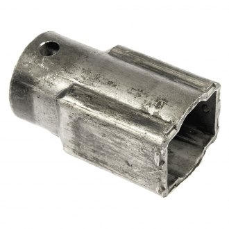 Dorman® - Steering Shaft Slip Joint