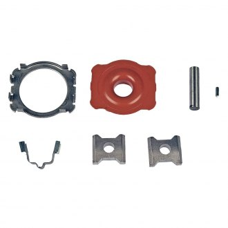 Dorman® - Shaft Repair Kit