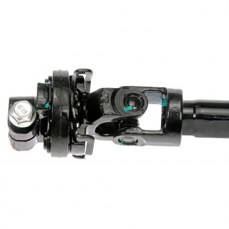 Dorman® - Lower Steering Shaft