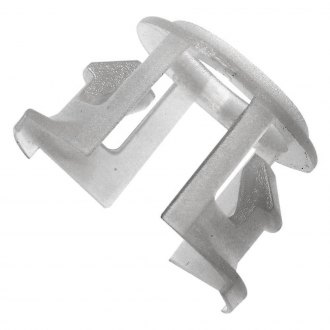 Dorman® - HVAC Heater Hose Retainer Clip