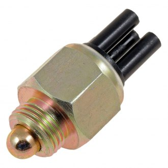 Dorman® - Transfer Case Switch