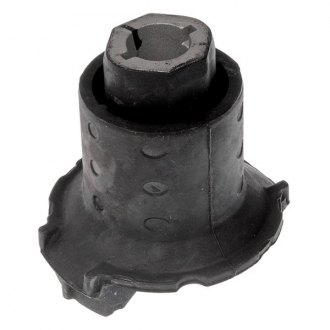 Dorman® - Axle Support Bushing