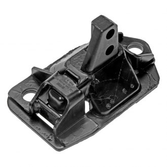Dorman® - Front Passenger Side Engine Mount